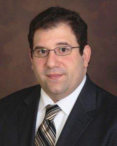 David Spunzo